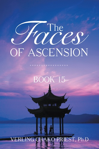 Recomended reading awakened hearts chako priests 15 books including the ultimate experience the many paths to god series are listed on this page fandeluxe Document