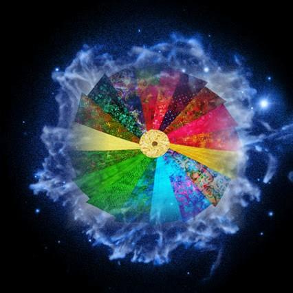 pinwheel image 2
